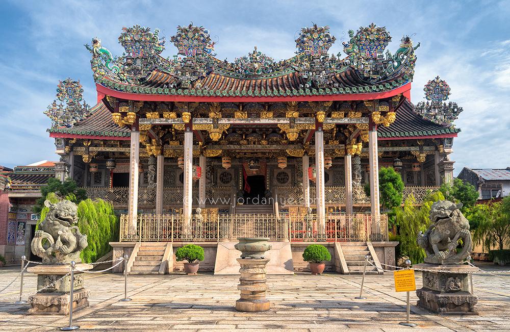 15. The Leong San Tong Khoo Kongsi.jpg