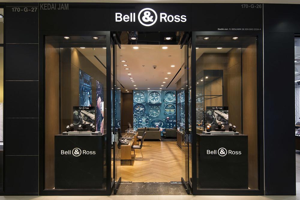 Bell & Ross 4 .jpg