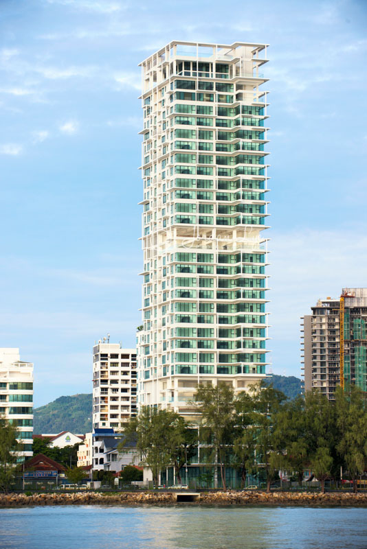 Penang Architecture Photography-0011a.jpg