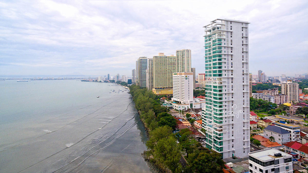 Penang Architecture Photography-0013a.jpg
