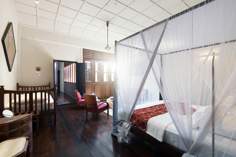 Penang hotel photoggraphy