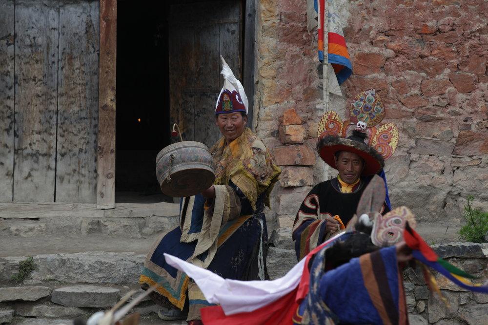 Ethnography Nepal Samling.JPG