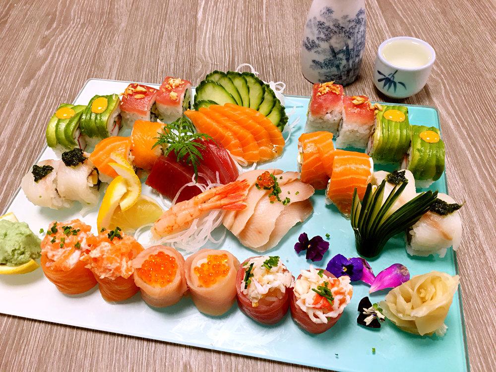 shibuya mix.JPG