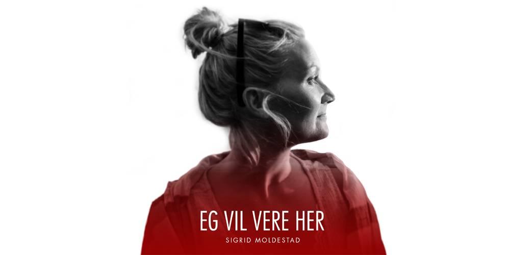 Sigrid Moldestad liggande klar.jpg