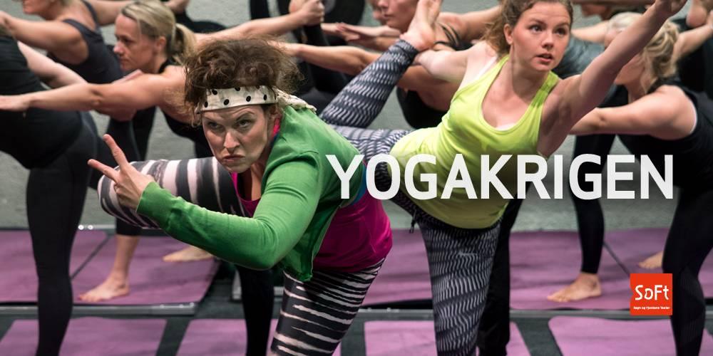 Yogakrigen_1000x500px.jpg
