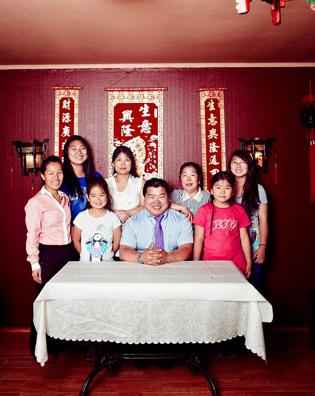 Wu familie EinarAslaksen293.jpg