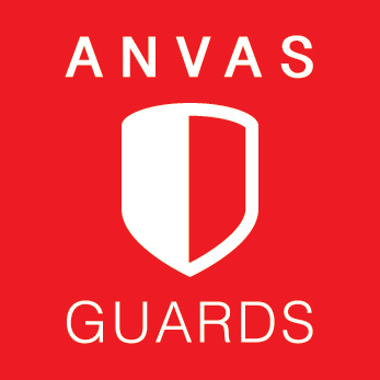 Anvas Guards