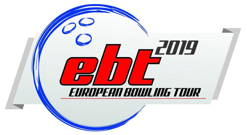 ebt2019-logo.jpg