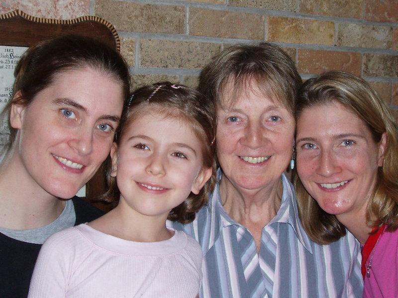 3 generations girls 2011.jpg