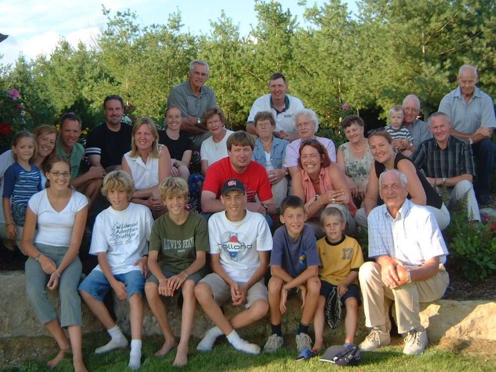 family picture 002.jpg
