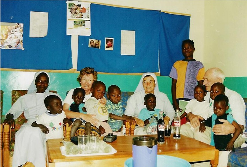 Kenya2001-2003 379.jpg