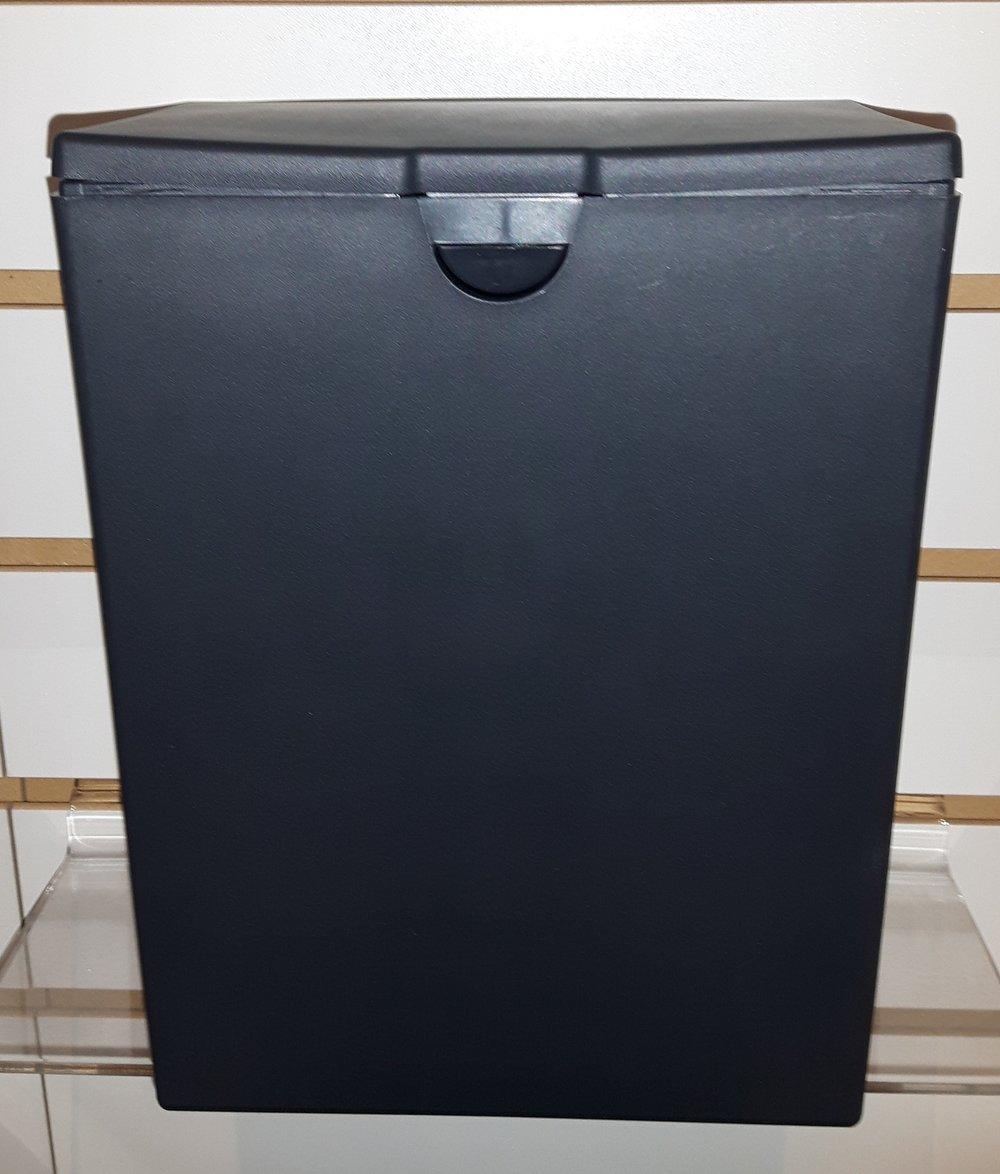 cremation urn.jpg