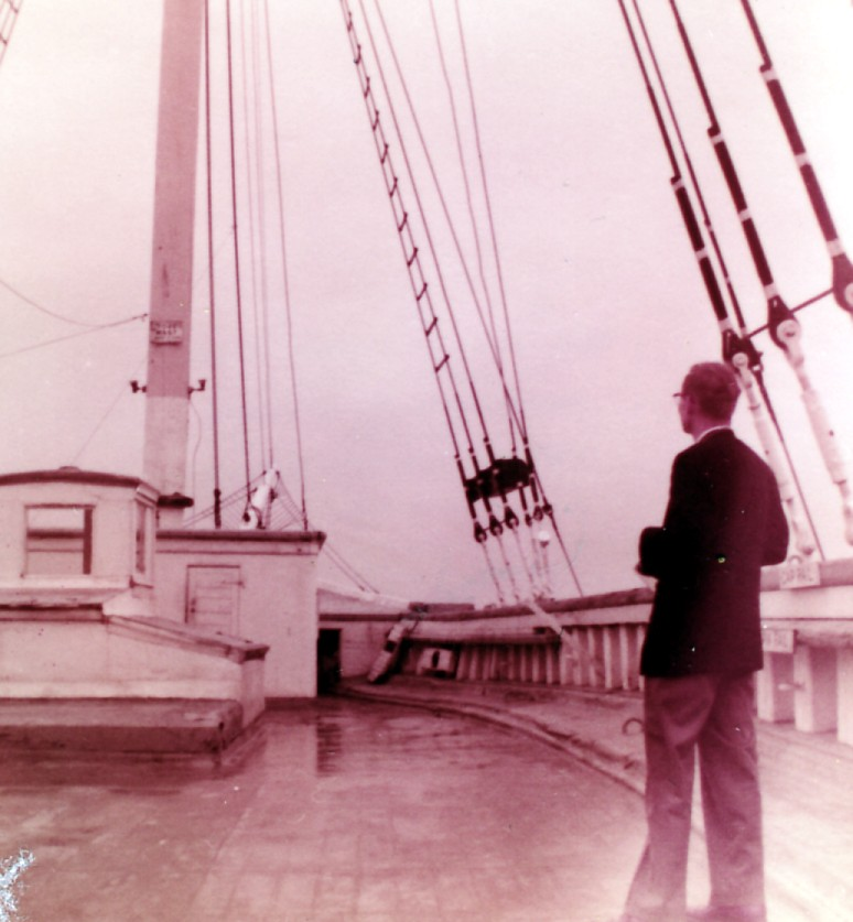 Bill Sinkins on board of Ship #1.jpg