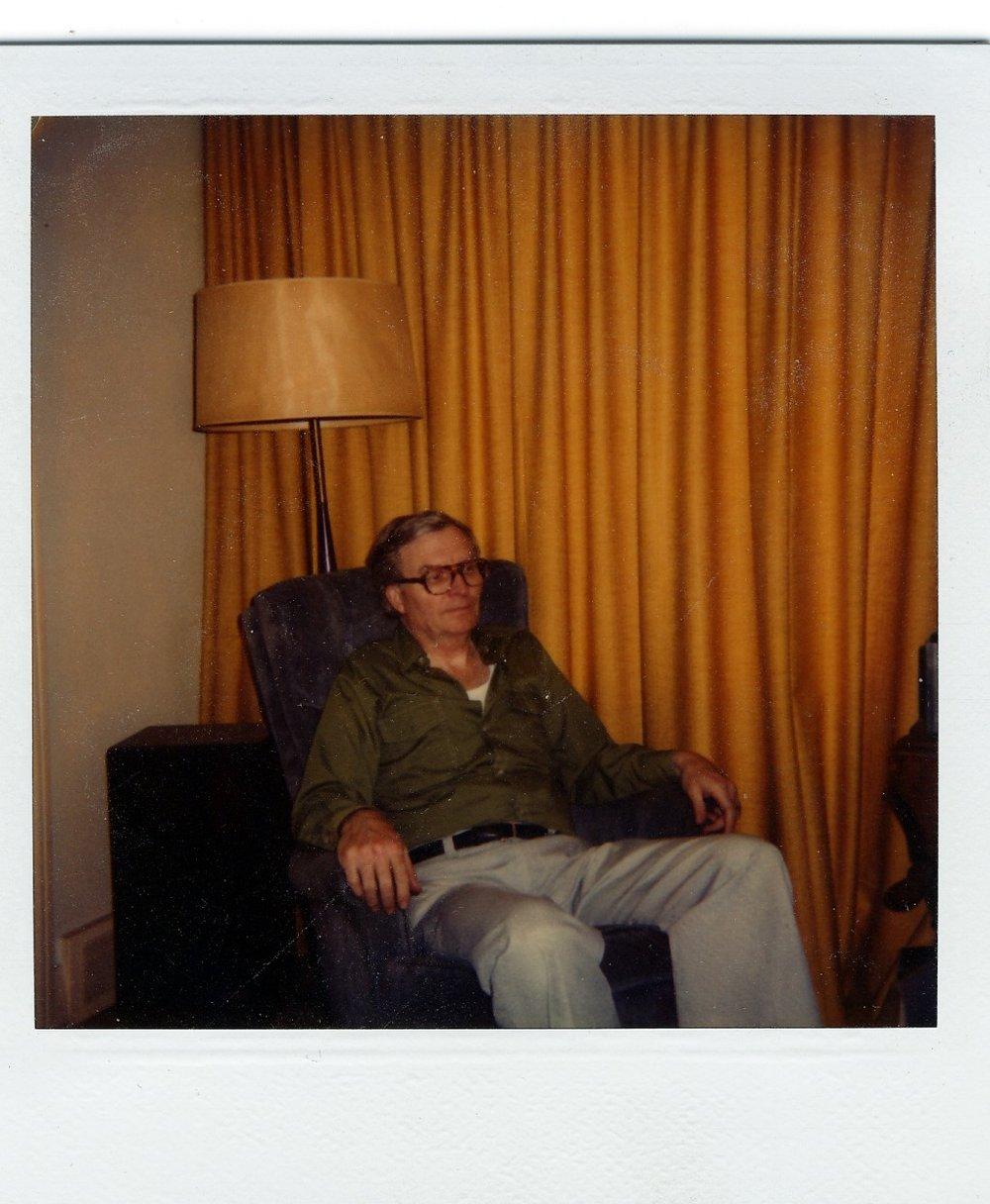 Bill C. Sinkins .1980.jpg