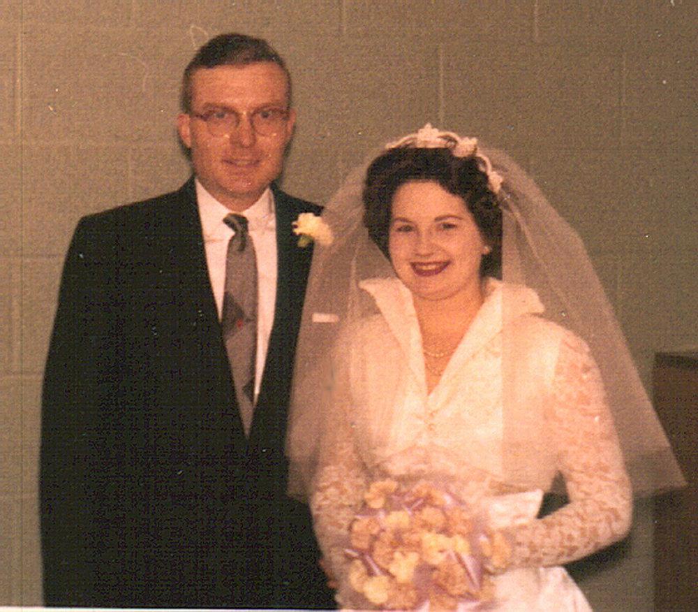 Bill & Donna Wedding.JPG
