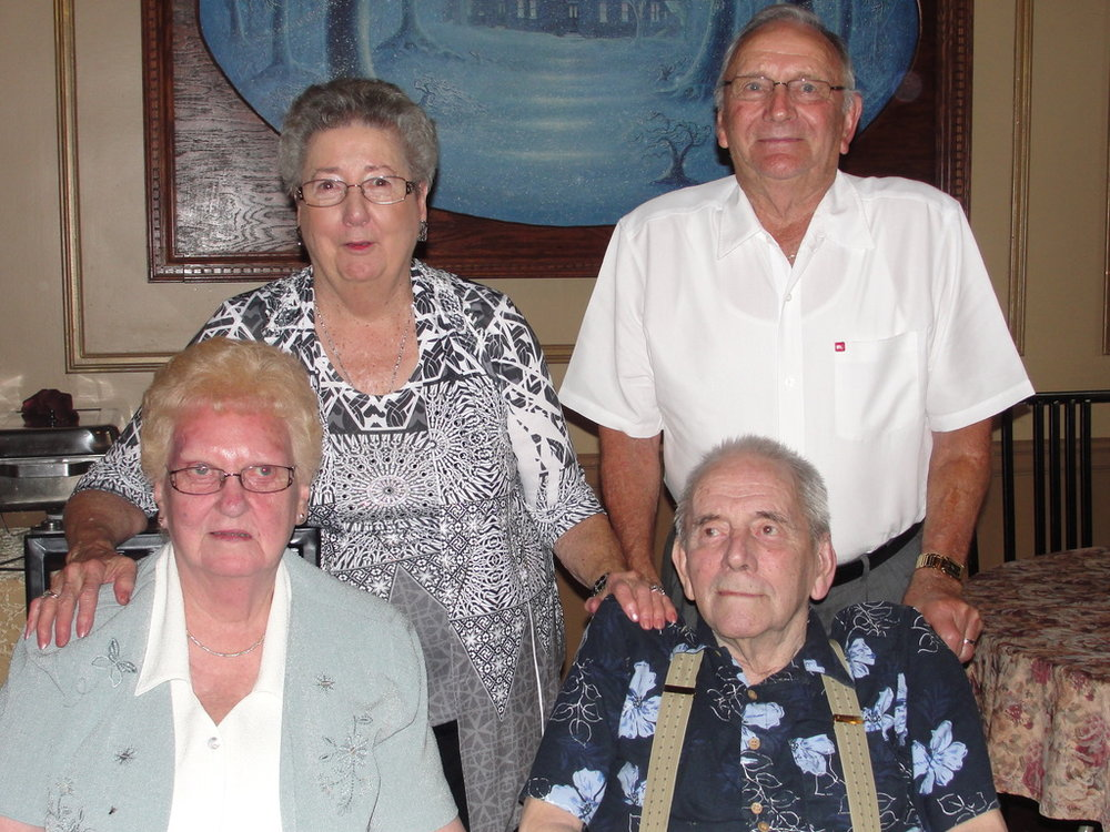 60th Anniv with Shirley and Gerald.jpg