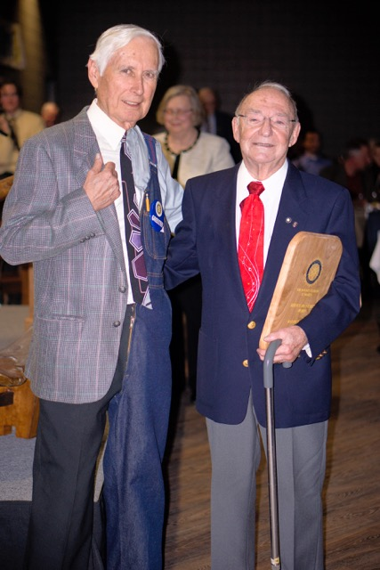 Dad SAS Rotary award.jpeg