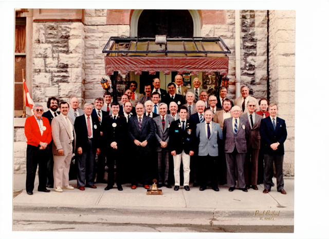 Rotary.GroupPicture.png