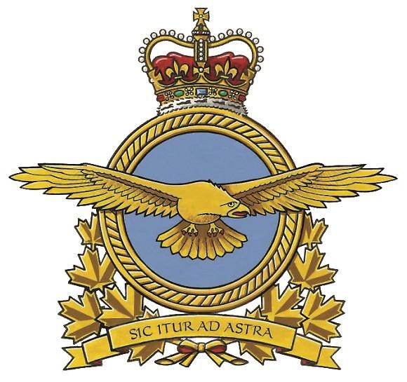 airforcelgo.jpg