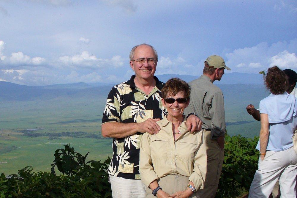 Africa 2007 (206).JPG