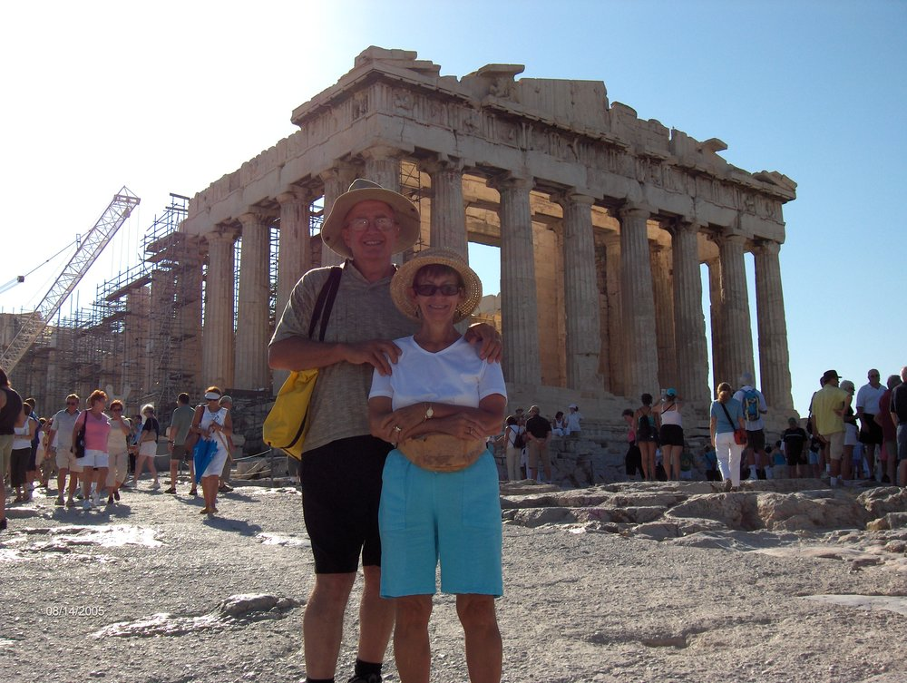 Athenes 05 (11).jpg