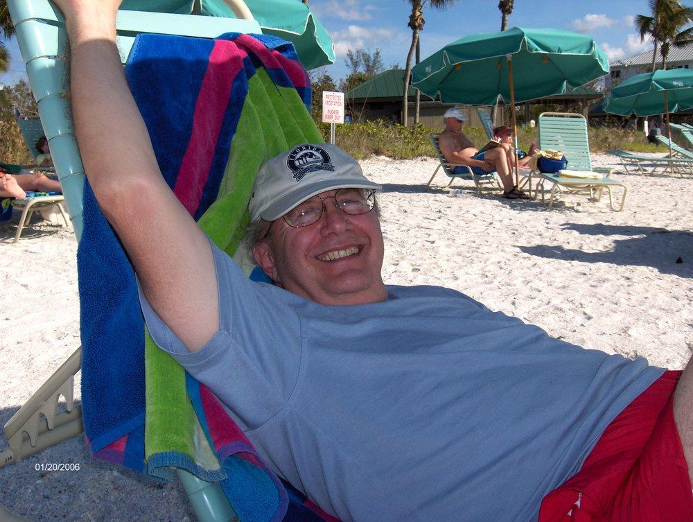 Florida   2006 (10).jpg