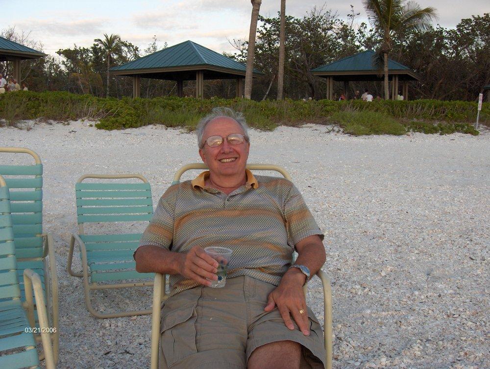 Florida   2006 (15).jpg