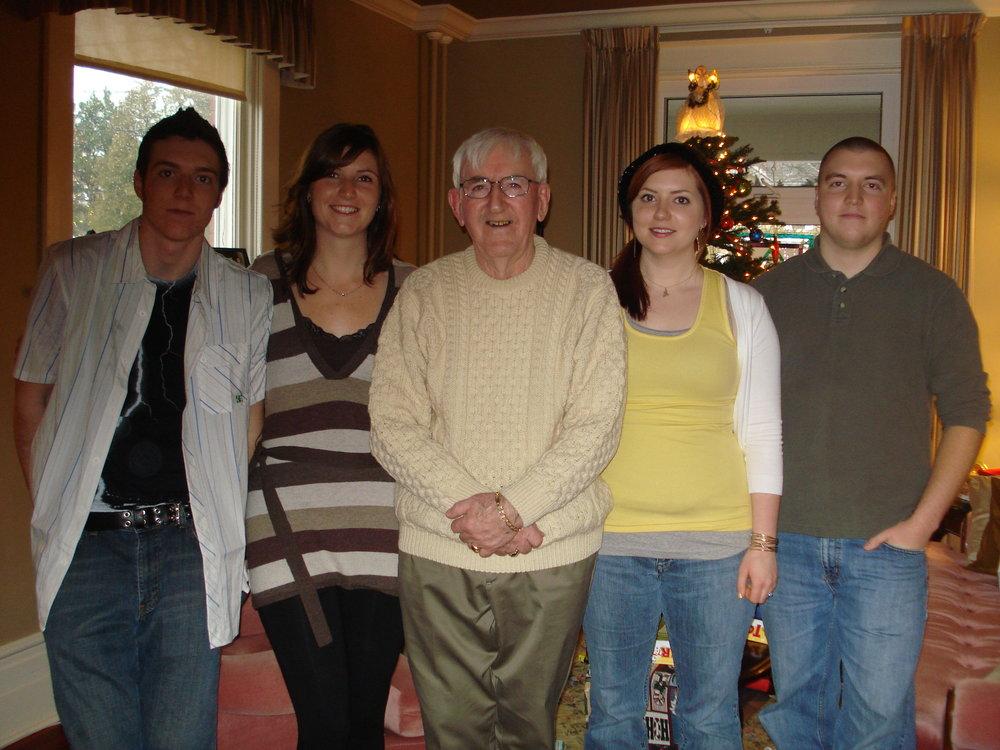Thanksgiving Christmas 2009 109.jpg