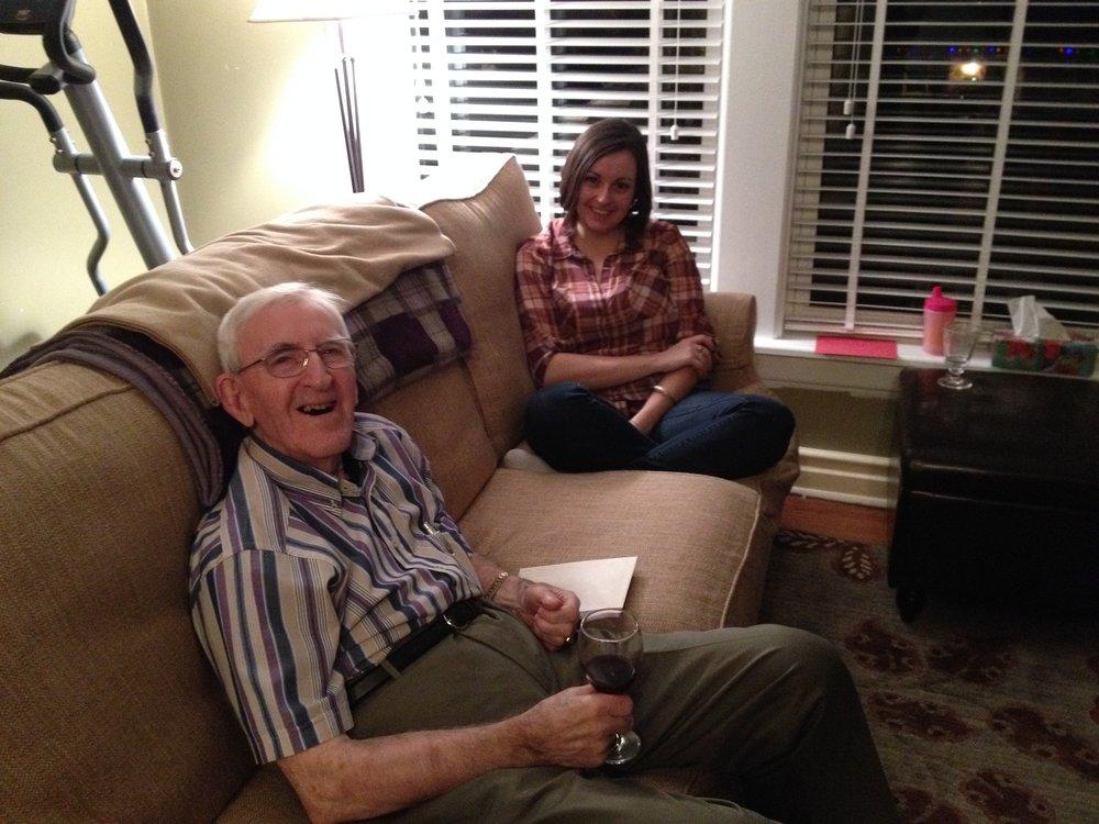 Kayla and Jim.jpg