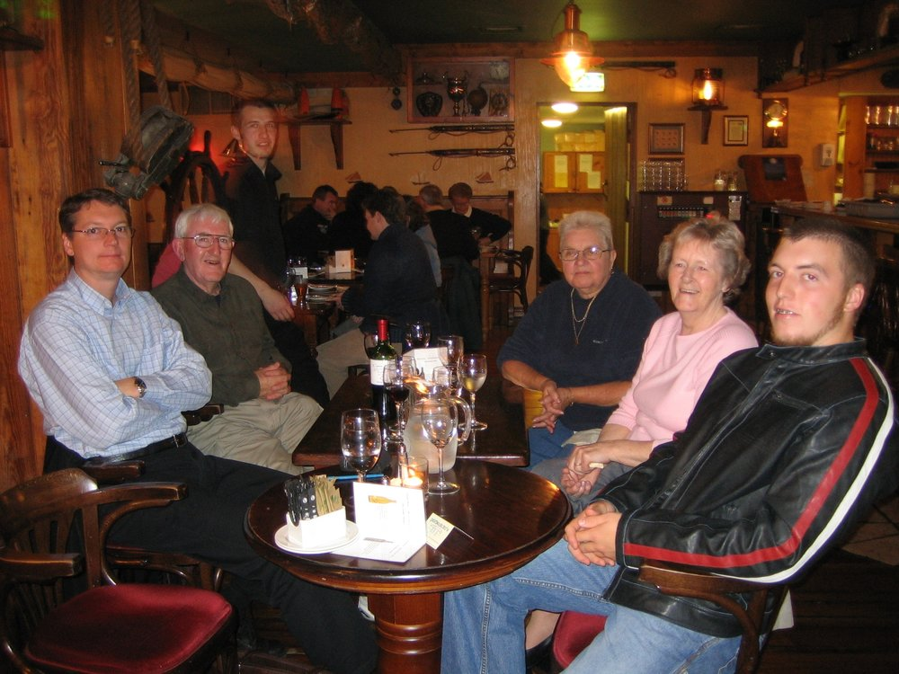 Ireland Oct.2006 264.JPG