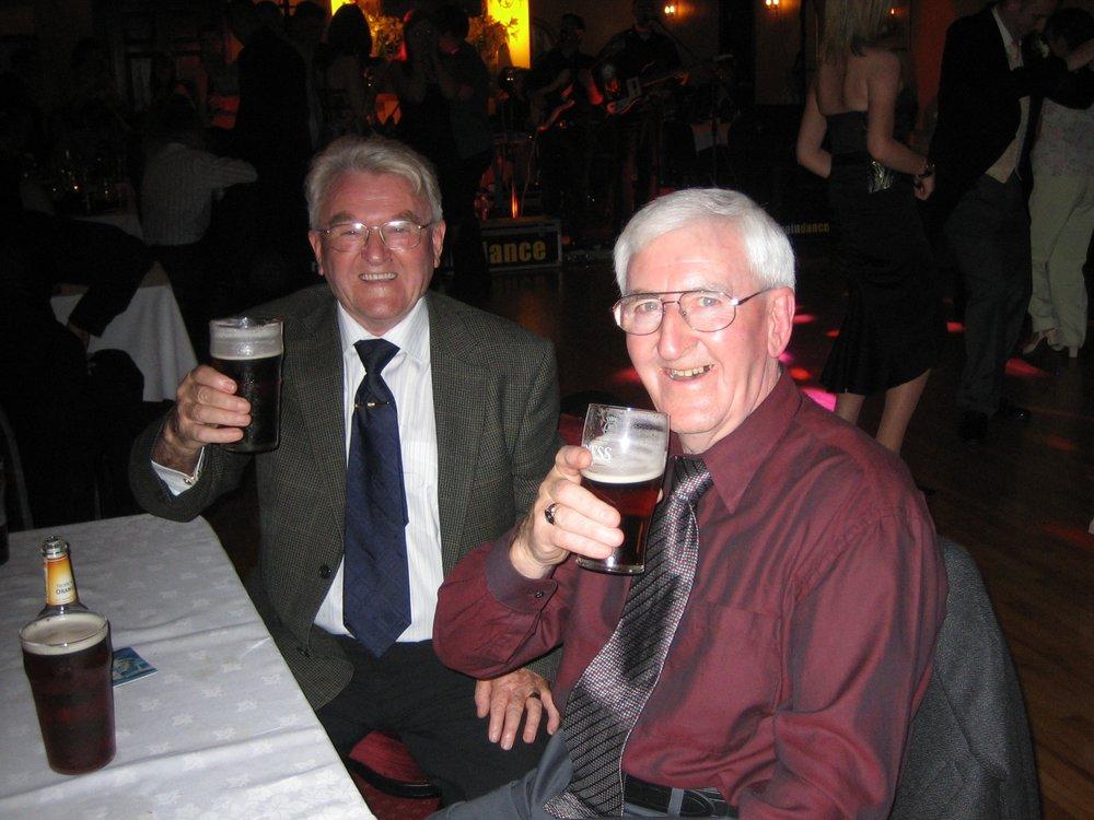 Ireland Oct.2006 201.JPG