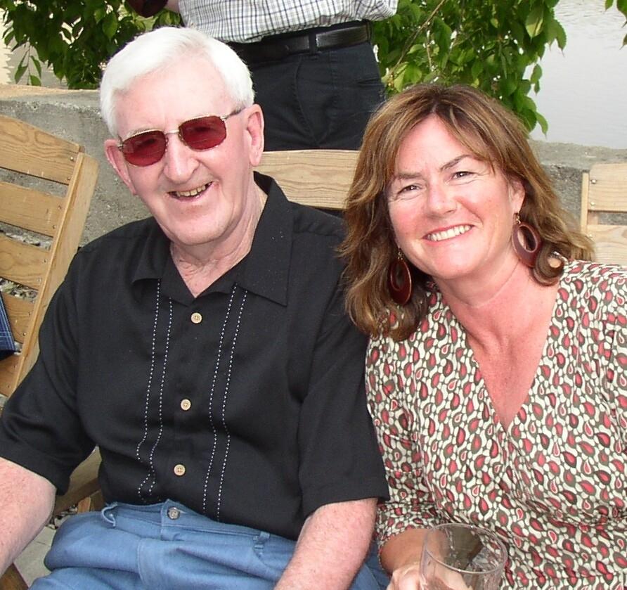 Denise & Dad.JPG
