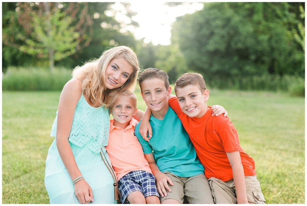 Avey Family 10.jpg