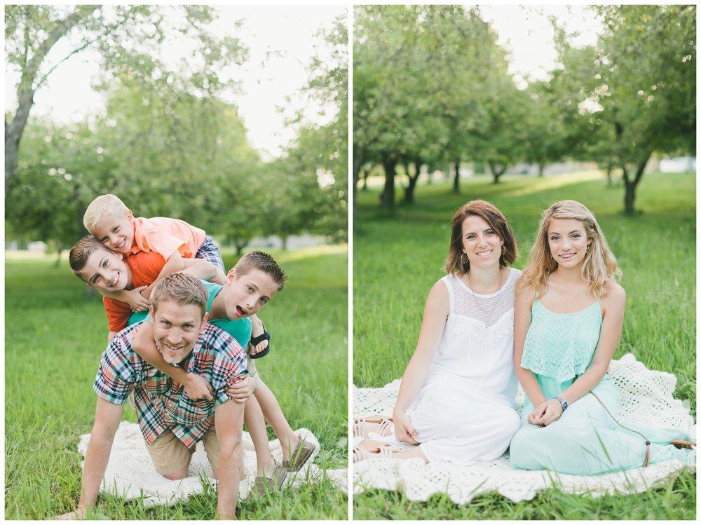 Avey Family 16.jpg