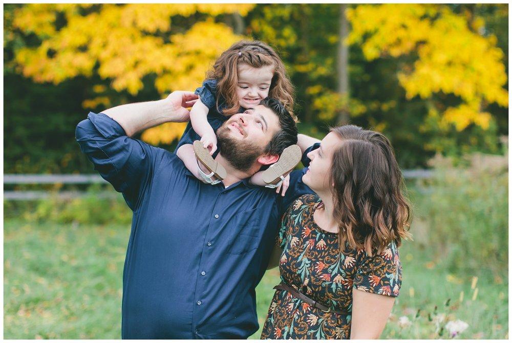 Family 16.jpg