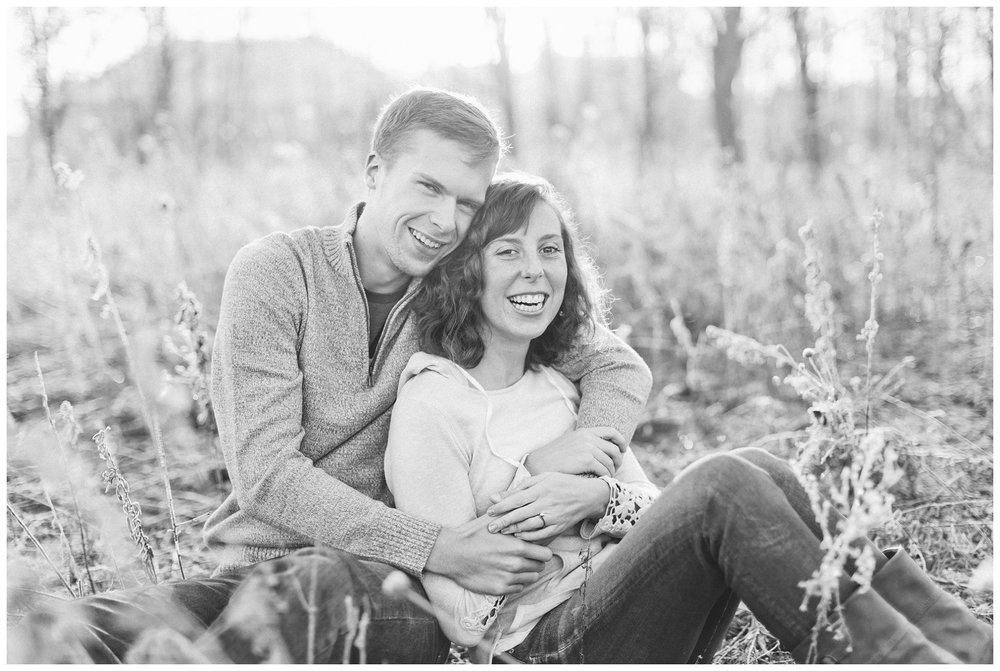 Engagement 98.jpg