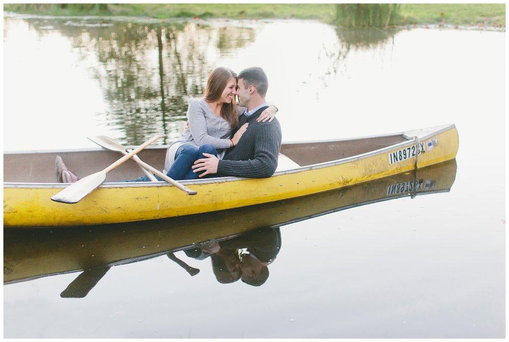 Engagement 182.jpg