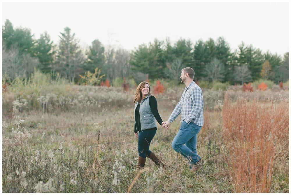 Engagement 197.jpg