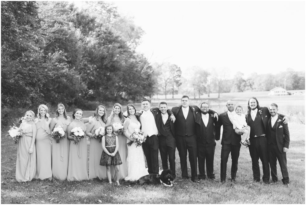 Indiana Wedding 38.JPG