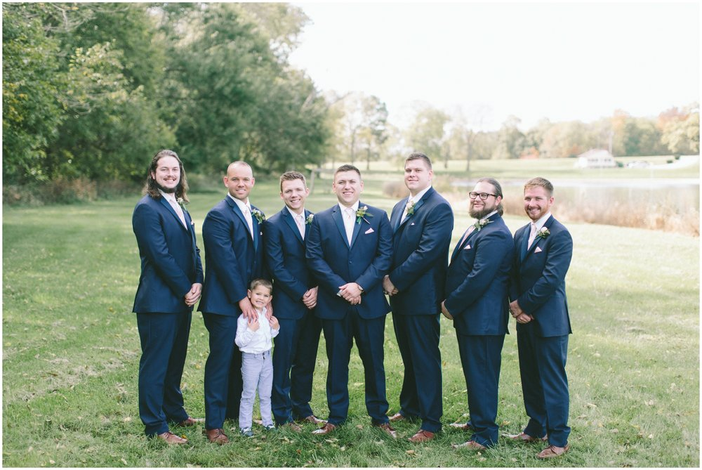 Indiana Wedding 43.JPG