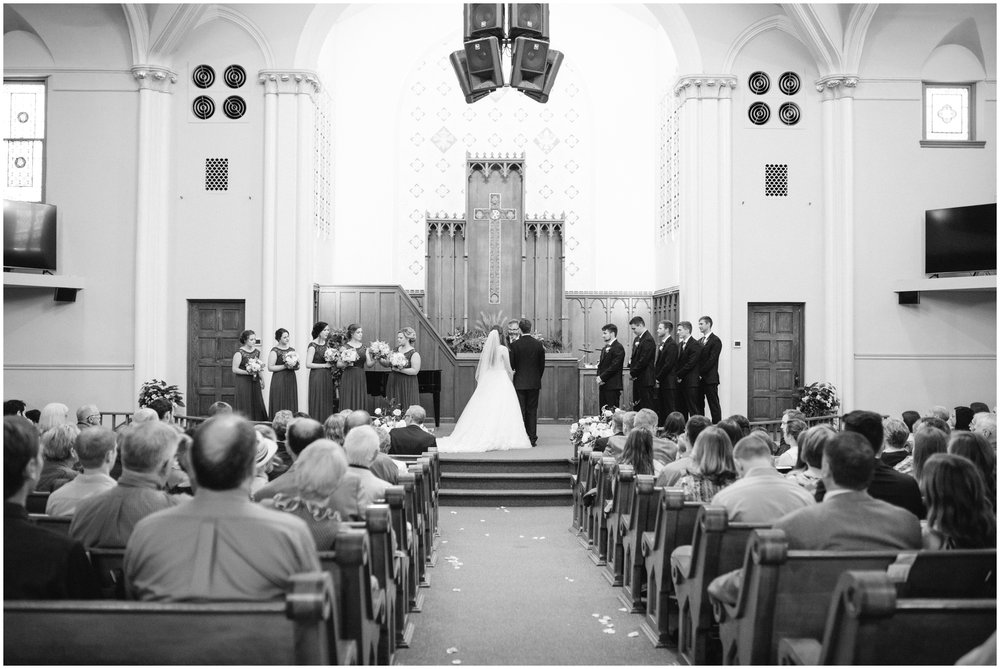 Grand_Wayne_ Center_Indiana_Wedding92.JPG