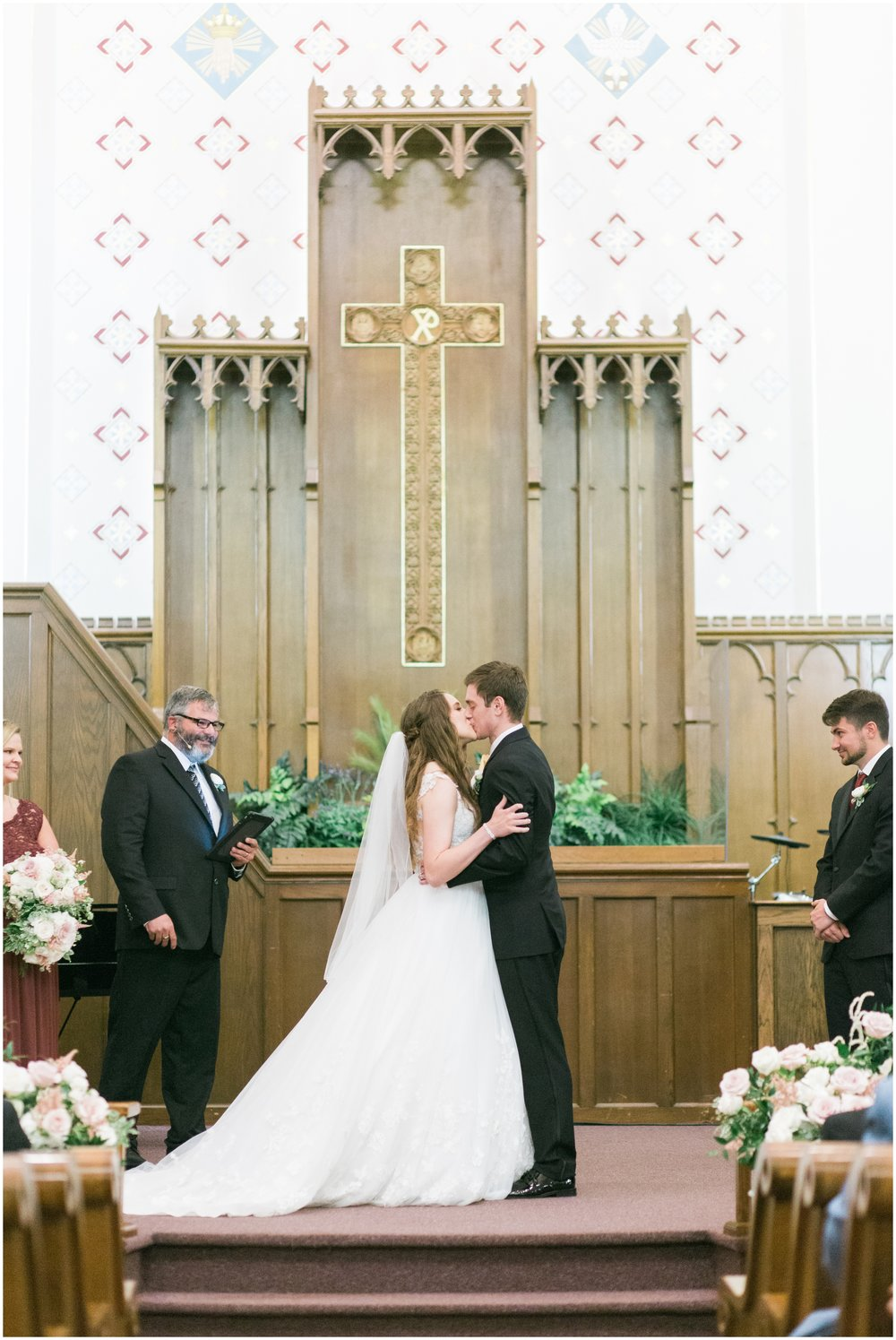 Grand_Wayne_ Center_Indiana_Wedding93.JPG