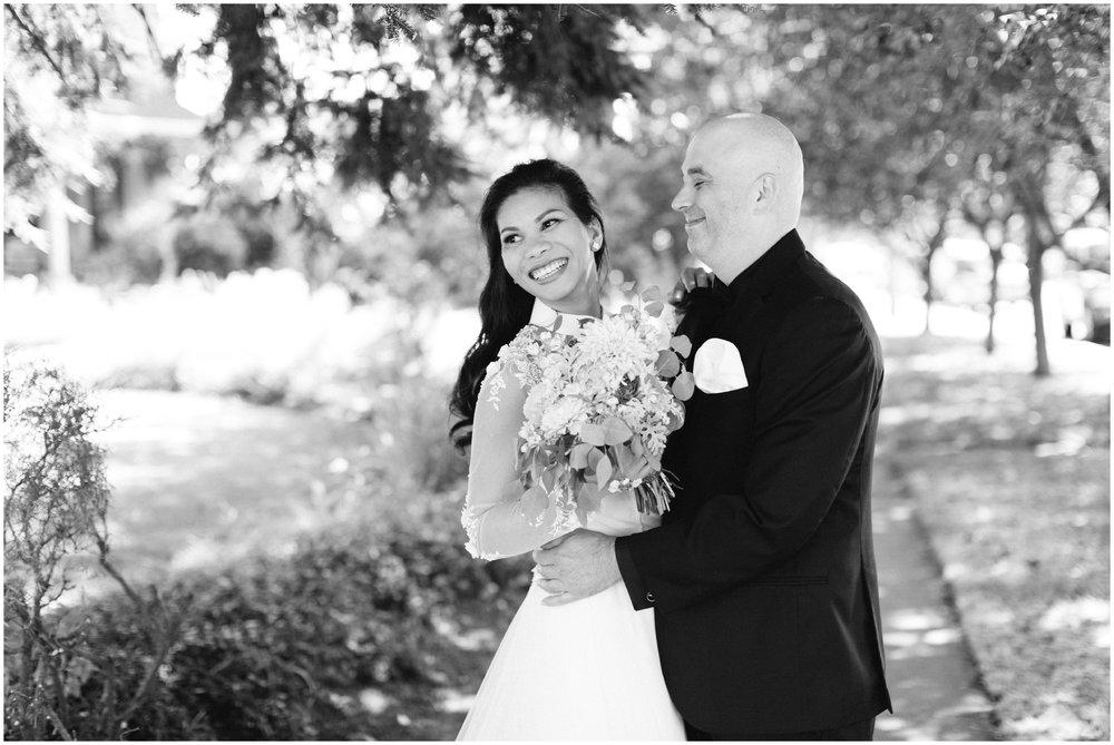 Portland, Wedding 17.JPG