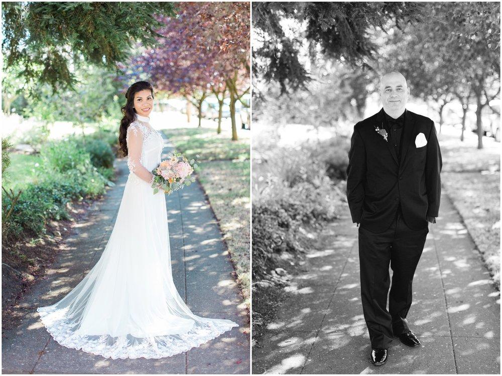 Portland, Wedding 16.JPG