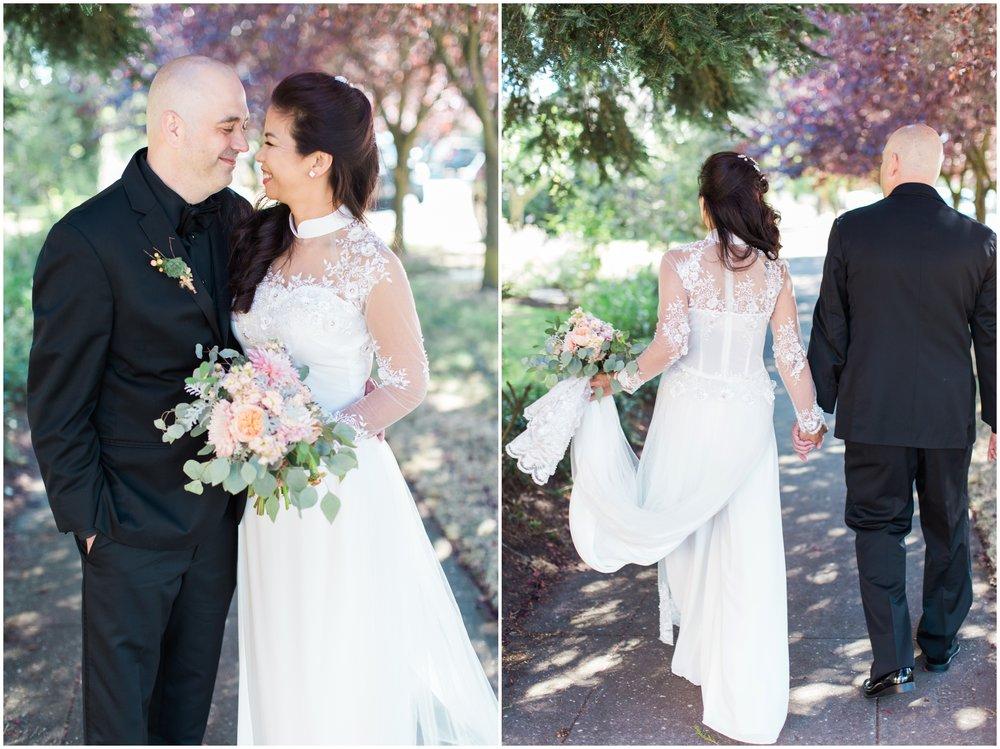 Portland, Wedding 20.JPG
