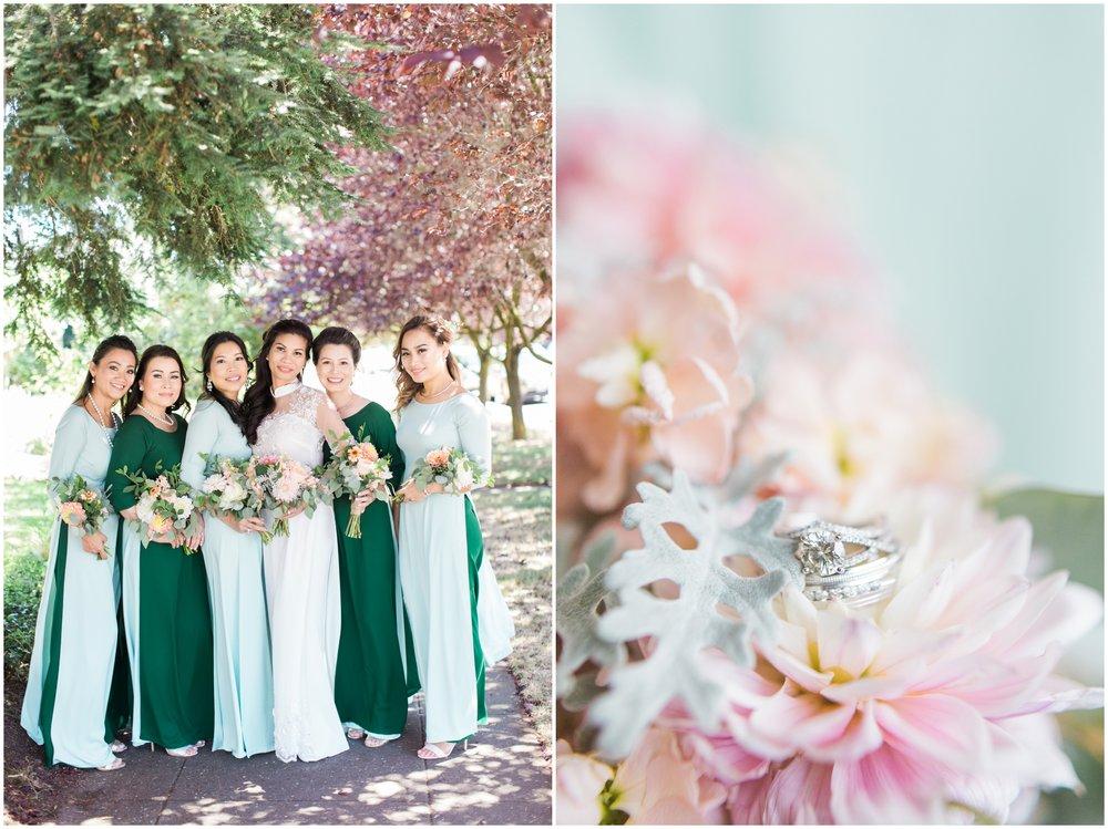 Portland, Wedding 22.JPG