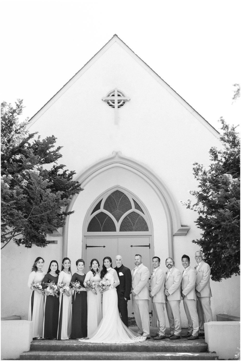 Portland, Wedding 24.JPG