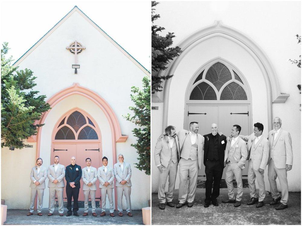 Portland, Wedding 27.JPG