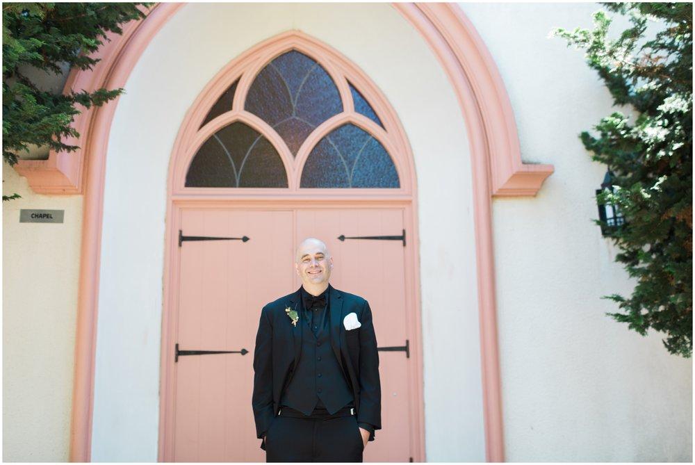 Portland, Wedding 28.JPG