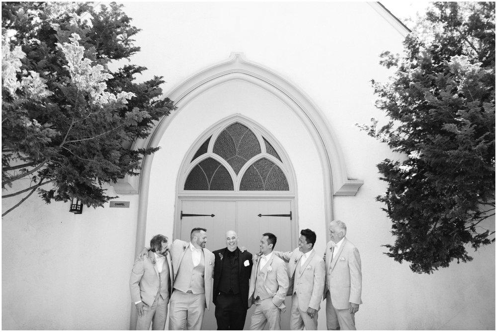 Portland, Wedding 29.JPG